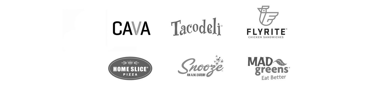 All-Logos-Bar-StayRooted.jpg