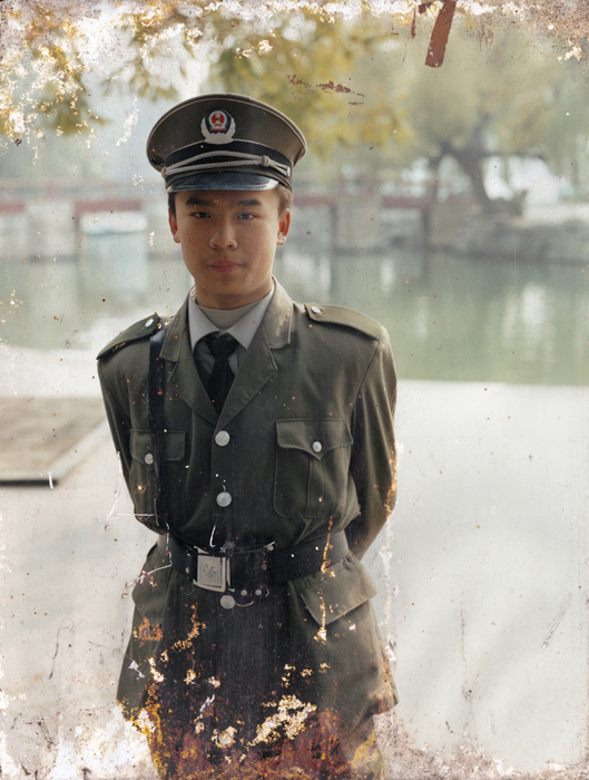 chinese_soldier-1.jpg