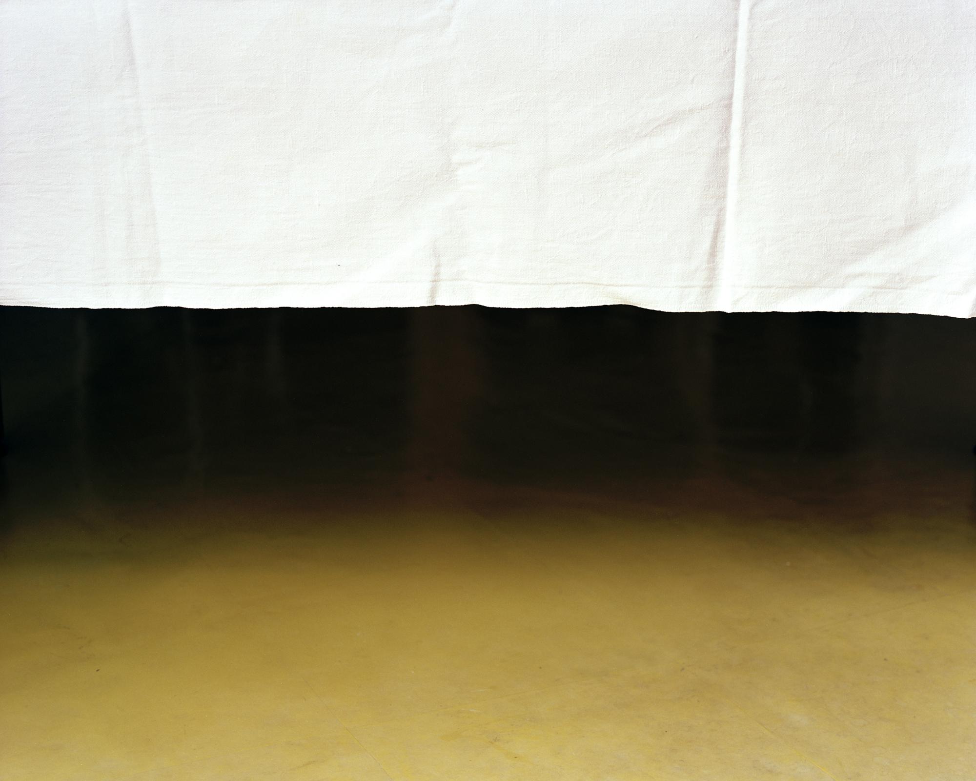 table cleaned.jpg