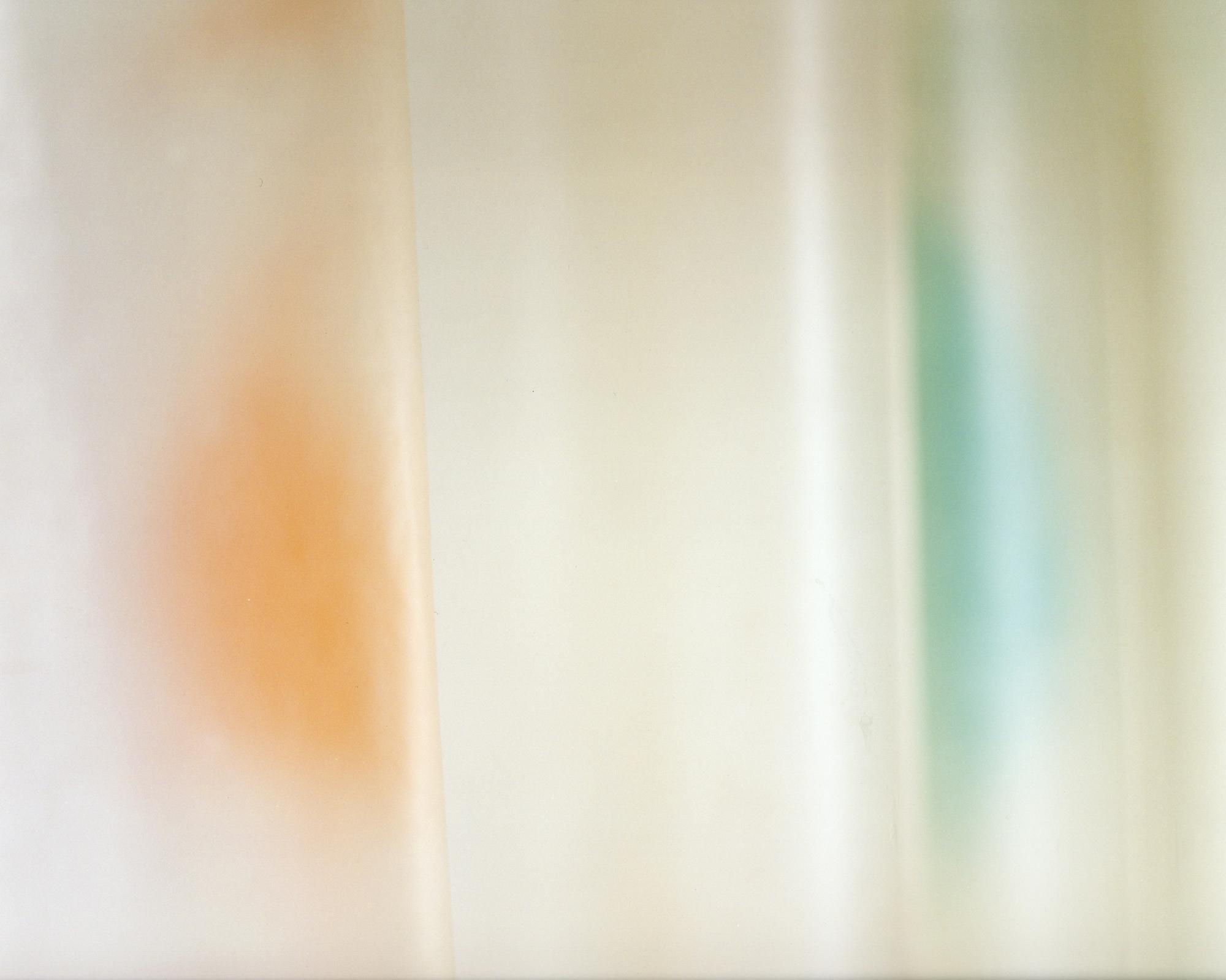 Shower curtain.jpg