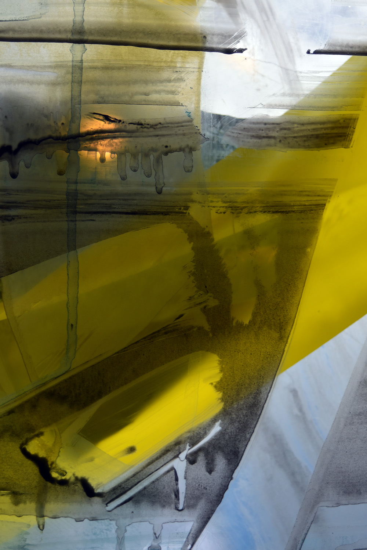 window yellow band.jpg