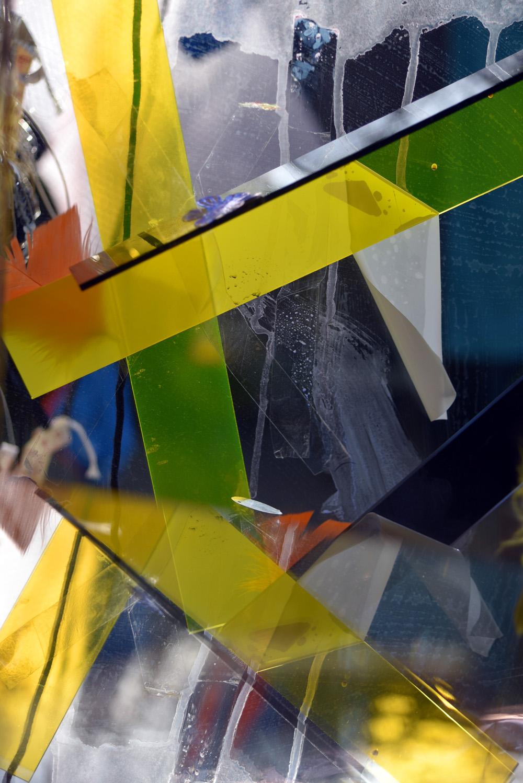 window yellow stripe.jpg