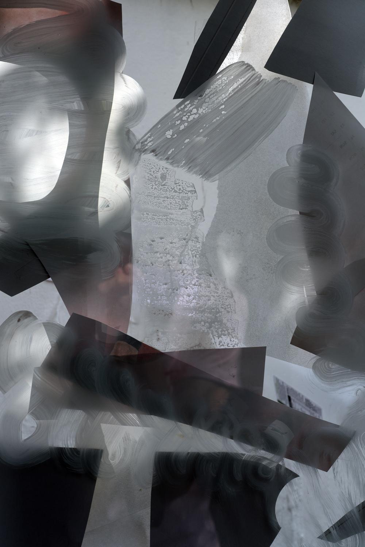x_edited-1.jpg