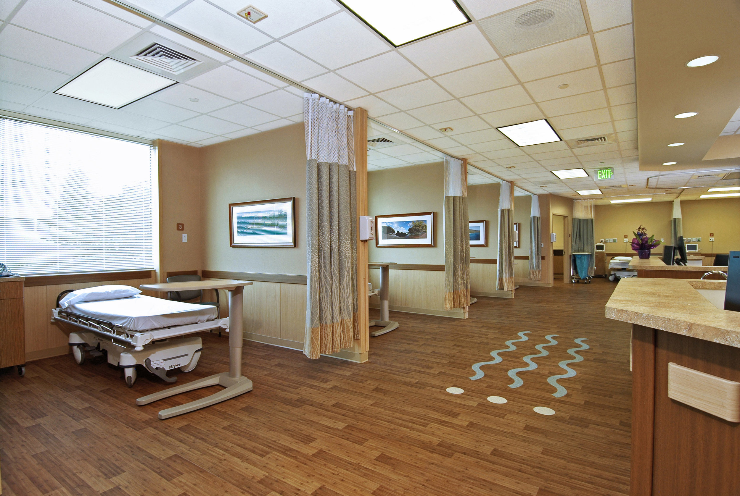 05 Recovery Rooms.jpg