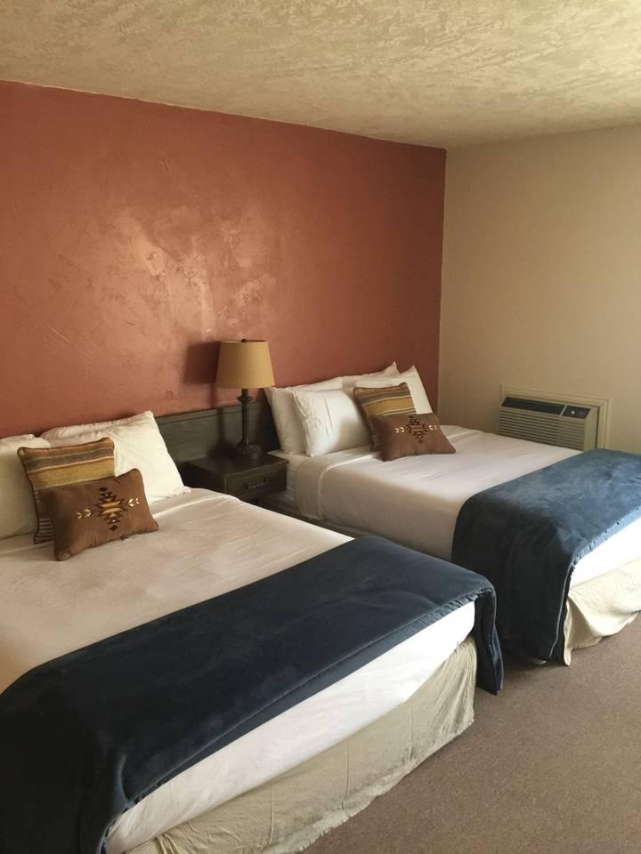 Kanab Utah Hotels.jpg