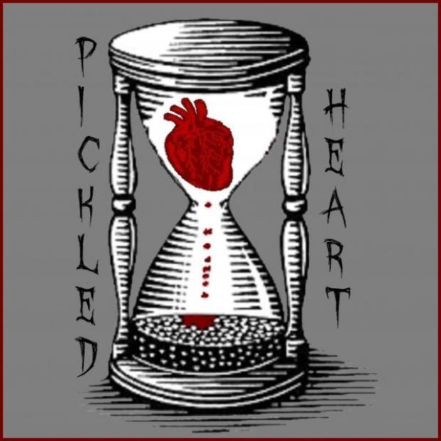 Pickled Heart - website image resize.jpg
