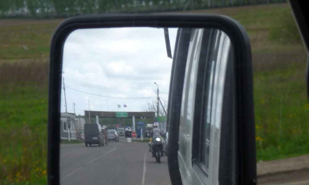 P1000979-Just-crossed-the-r.jpg