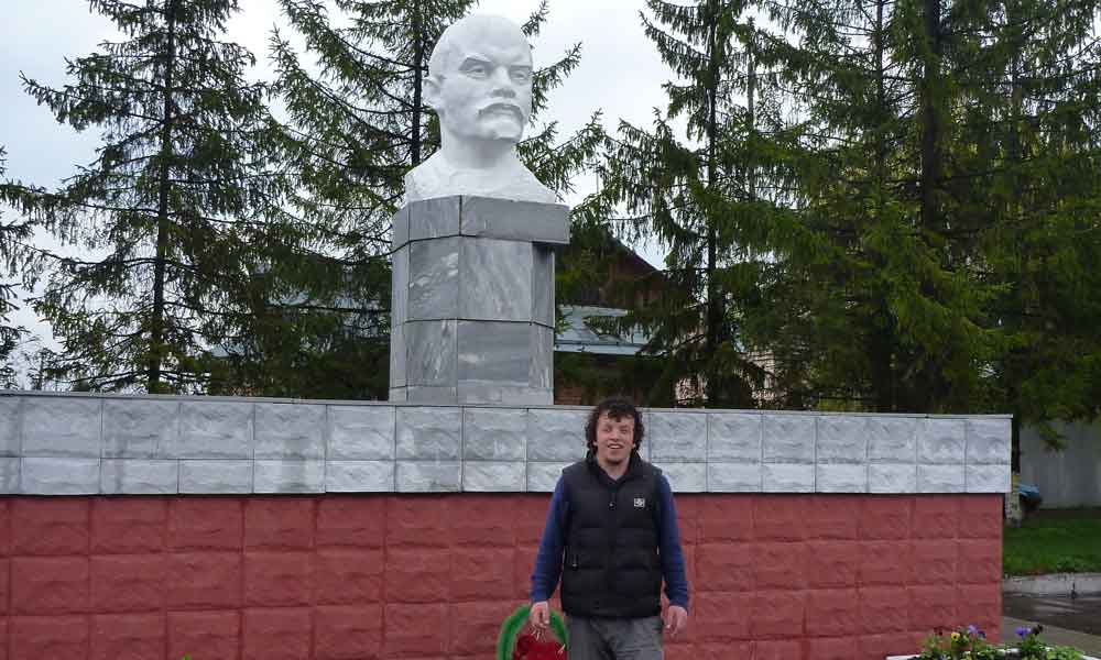 P1000985-first-Lenin-head-i.jpg