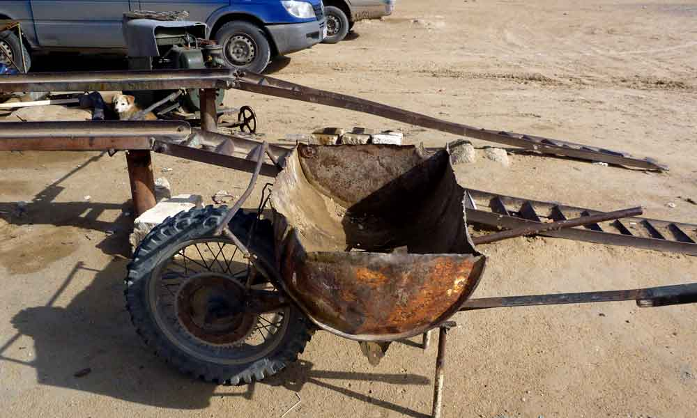 P1010301-such-an-awesome-wheelbarrow.jpg