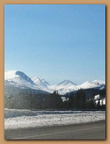 Ben-Davenport-Cornwall2Cape-Horn-Yukon Canada 10.jpg
