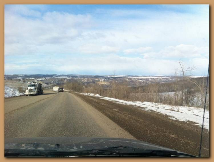 Ben-Davenport-Cornwall2Cape-Horn-Yukon Canada 12.jpg