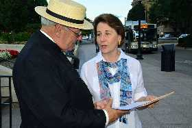 Peggy and Father Last Minute Script Additions.jpg