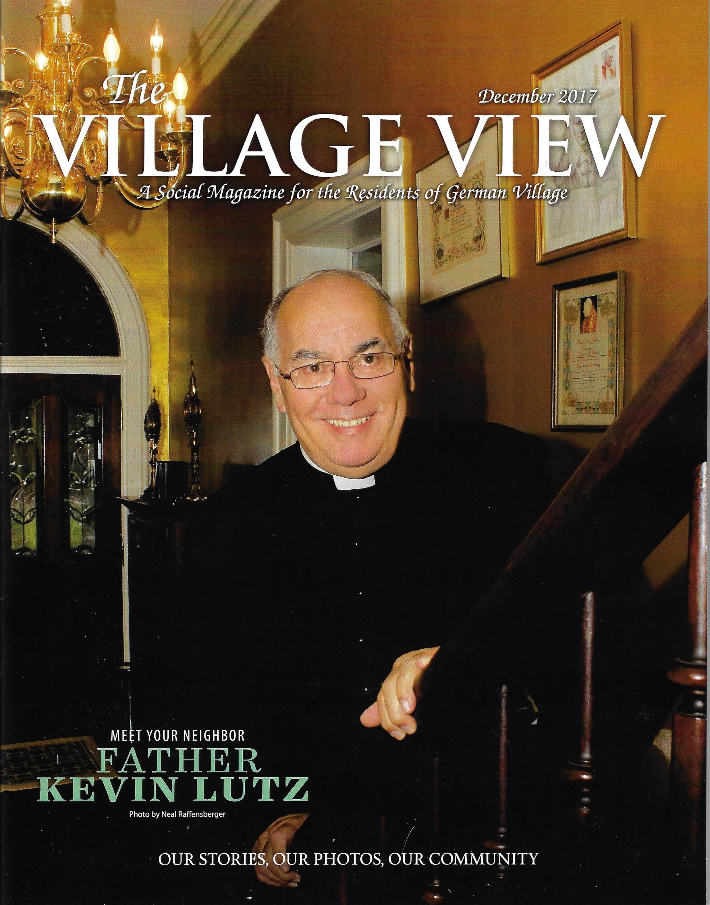 TVV Cover.jpg