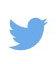 TW icon.jpg