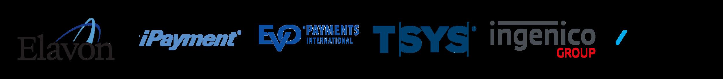 Logo Banner 1-01.png