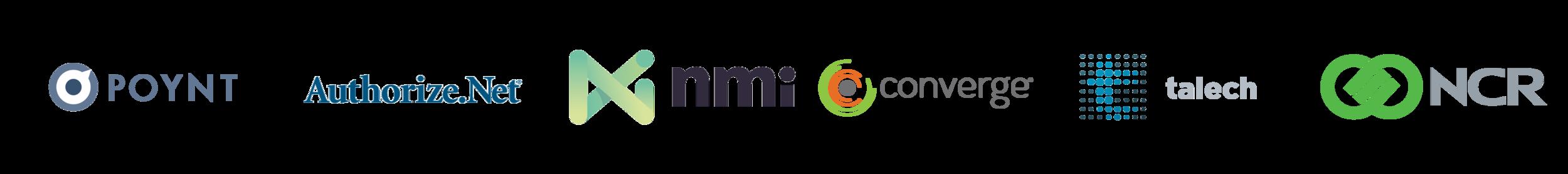 Logo Banner 2-02.png