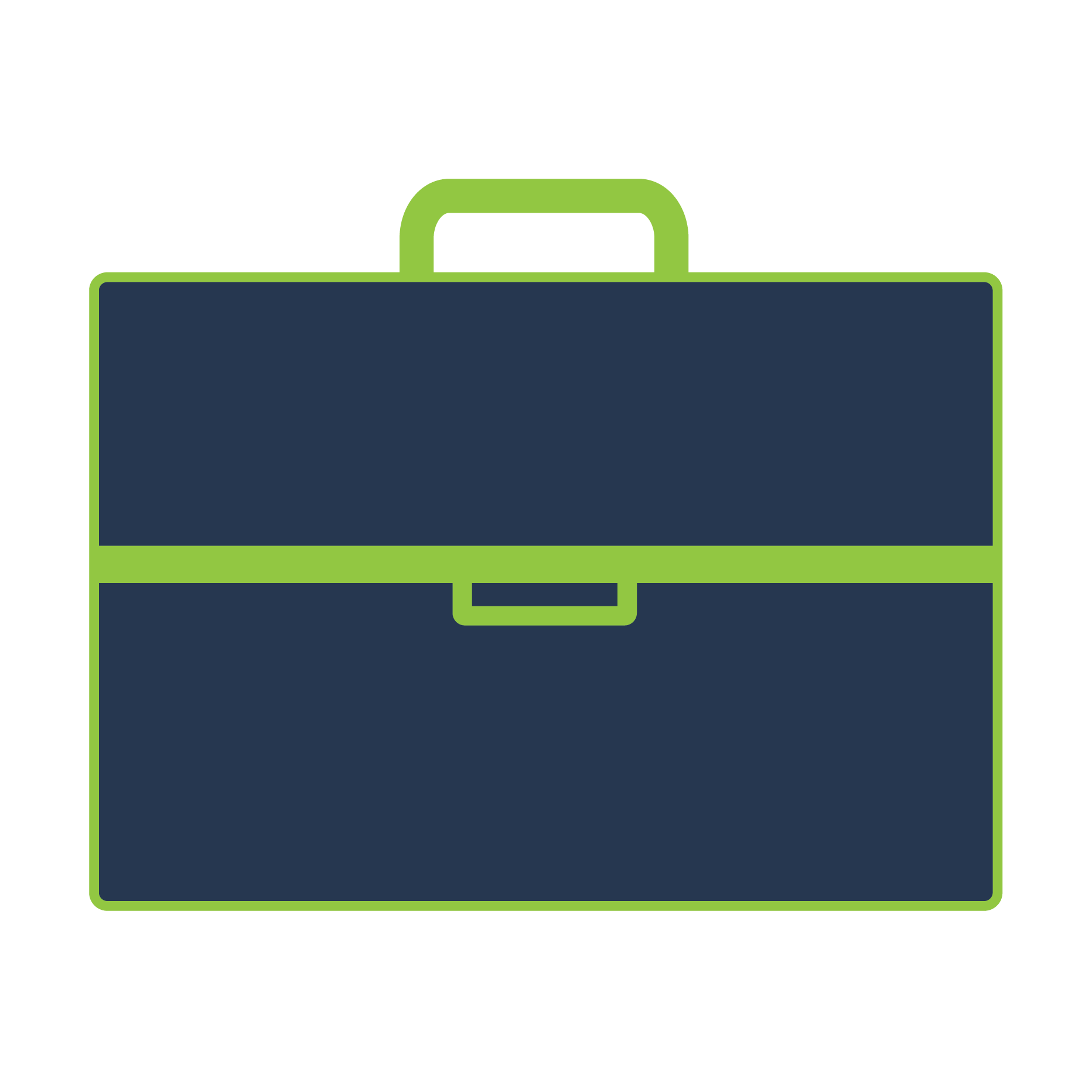 Zero Cost Processing Icons Semper Colors-04.png