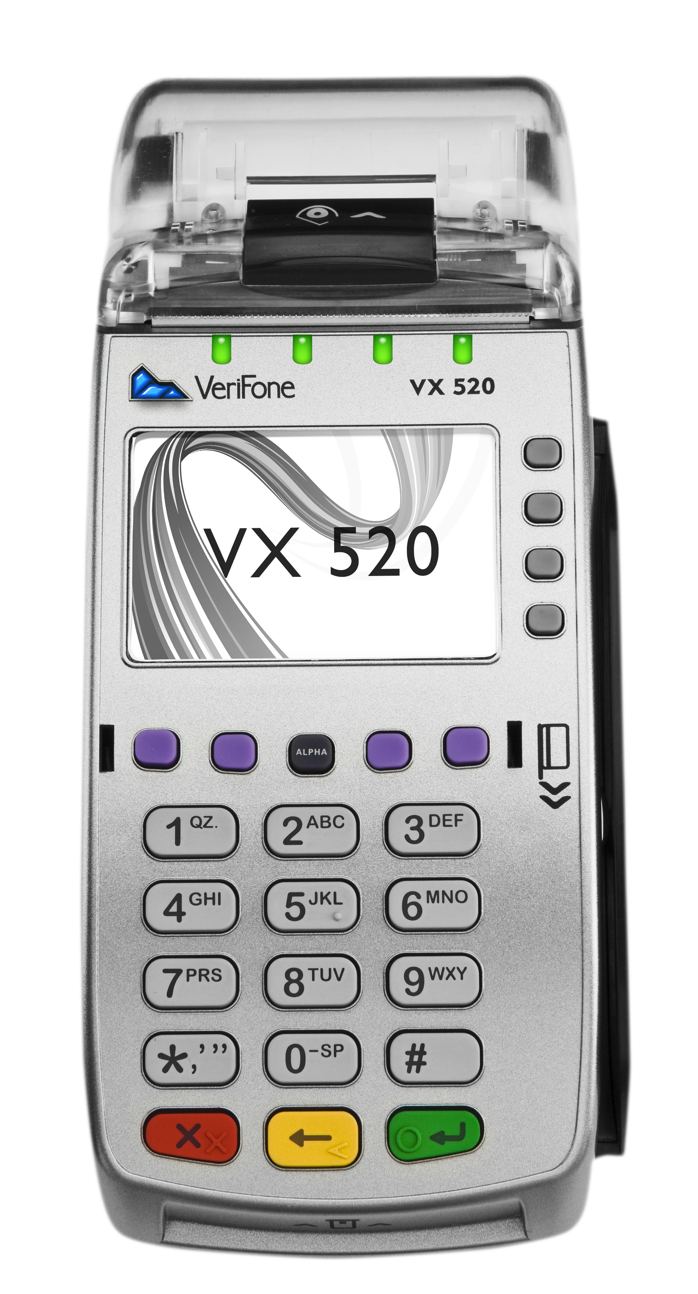 VX520.jpg