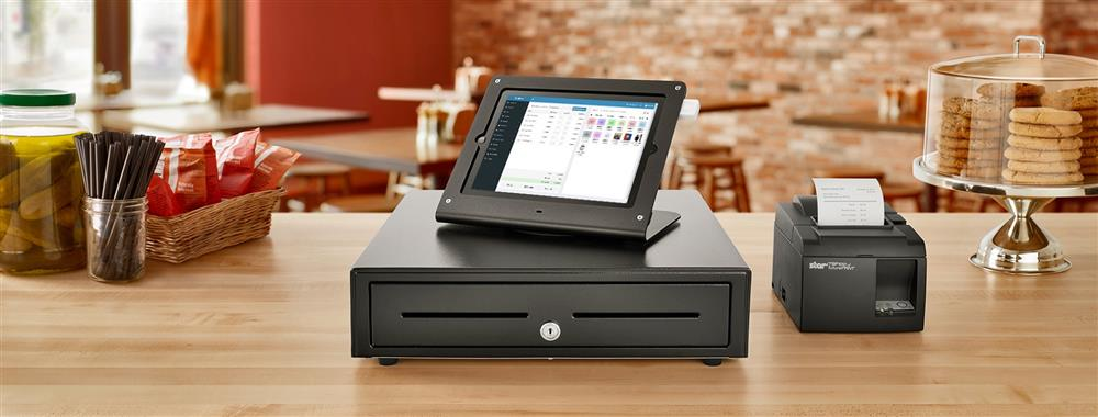 Image result for pos systems banner