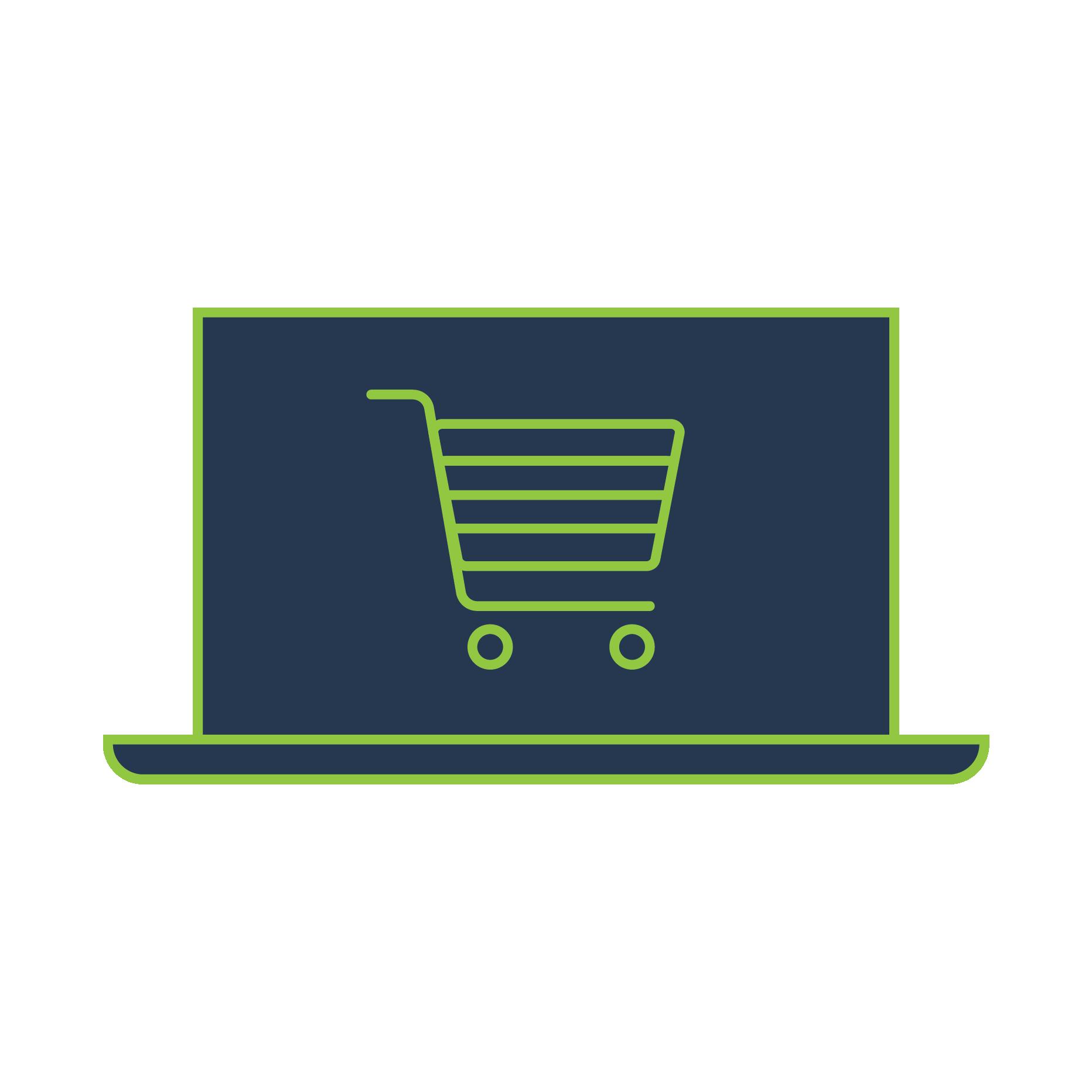 E-Commerce-10.png