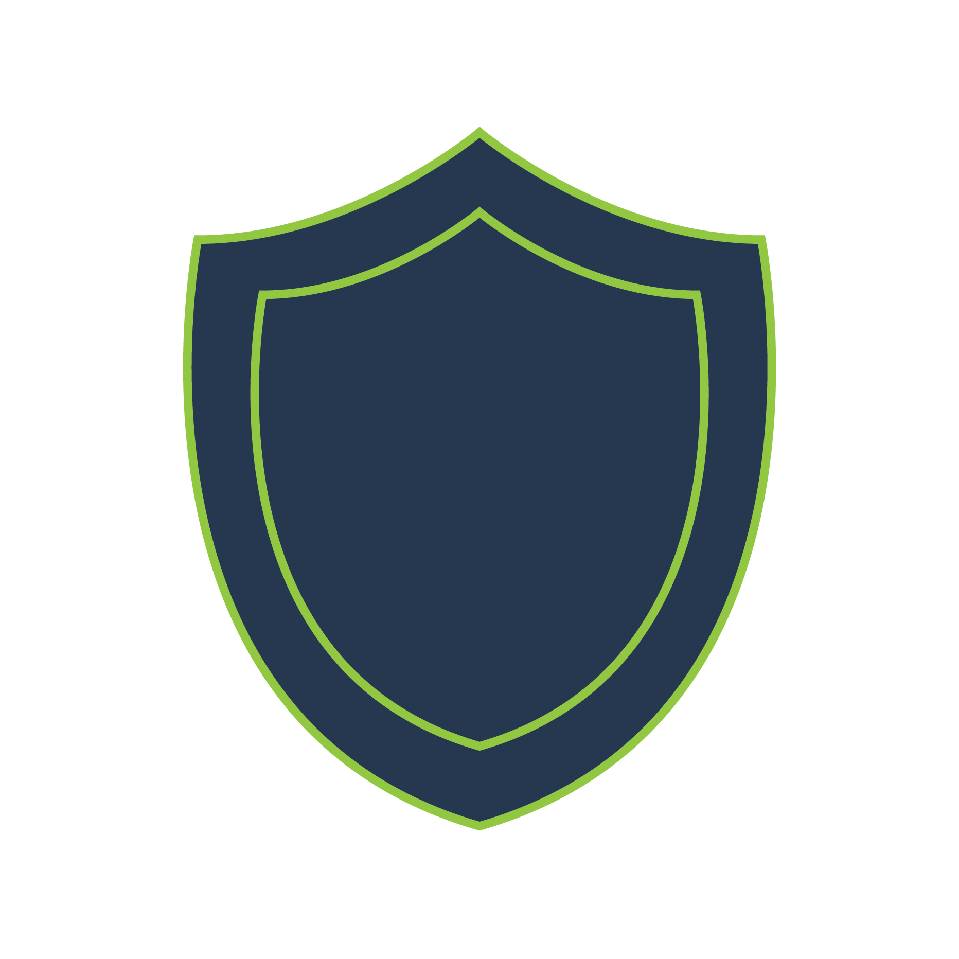 Security Shield-14.png