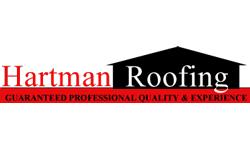 hartman roofing.png
