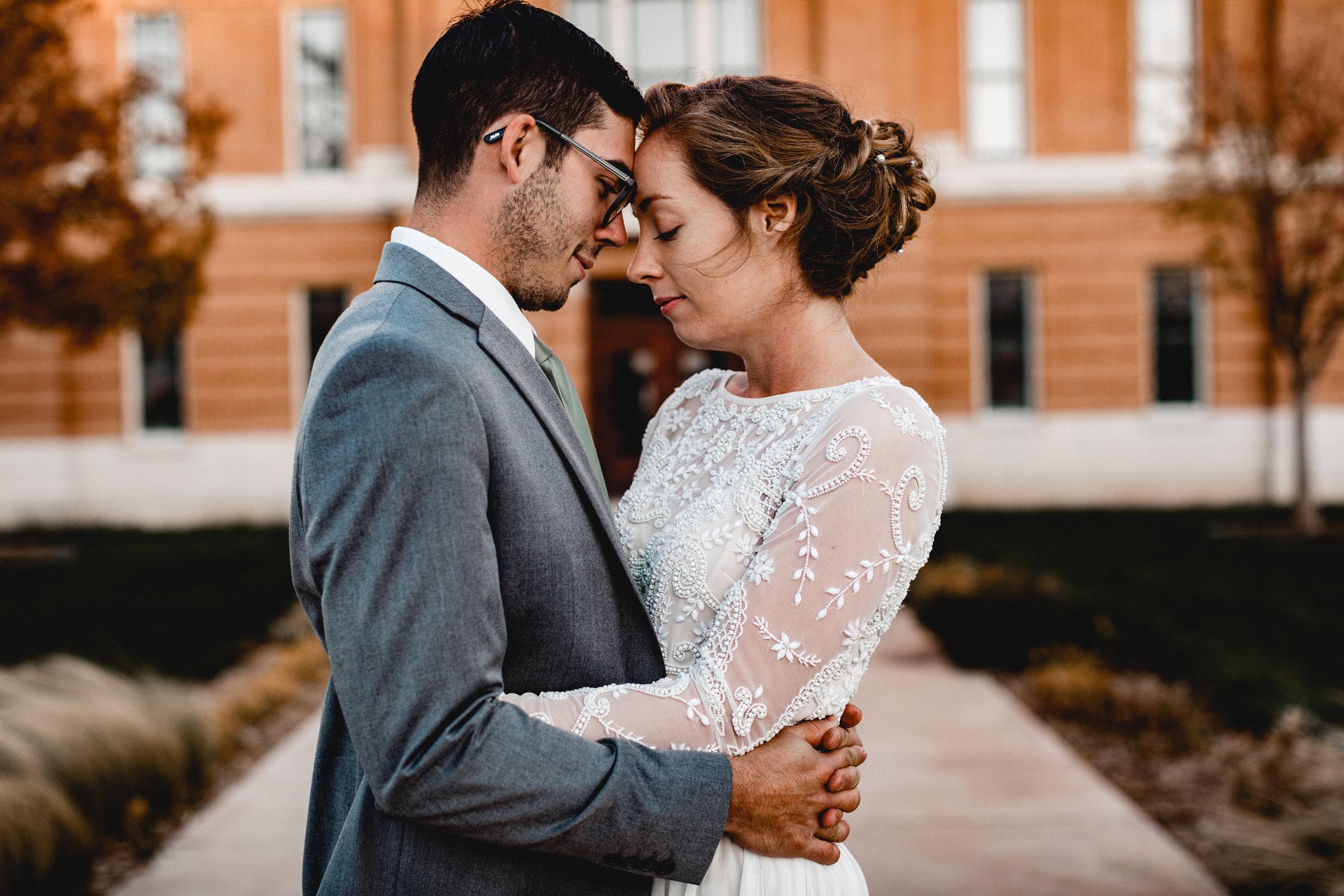 amarillo canyon lubbock texas wedding photography photographer palace coffee