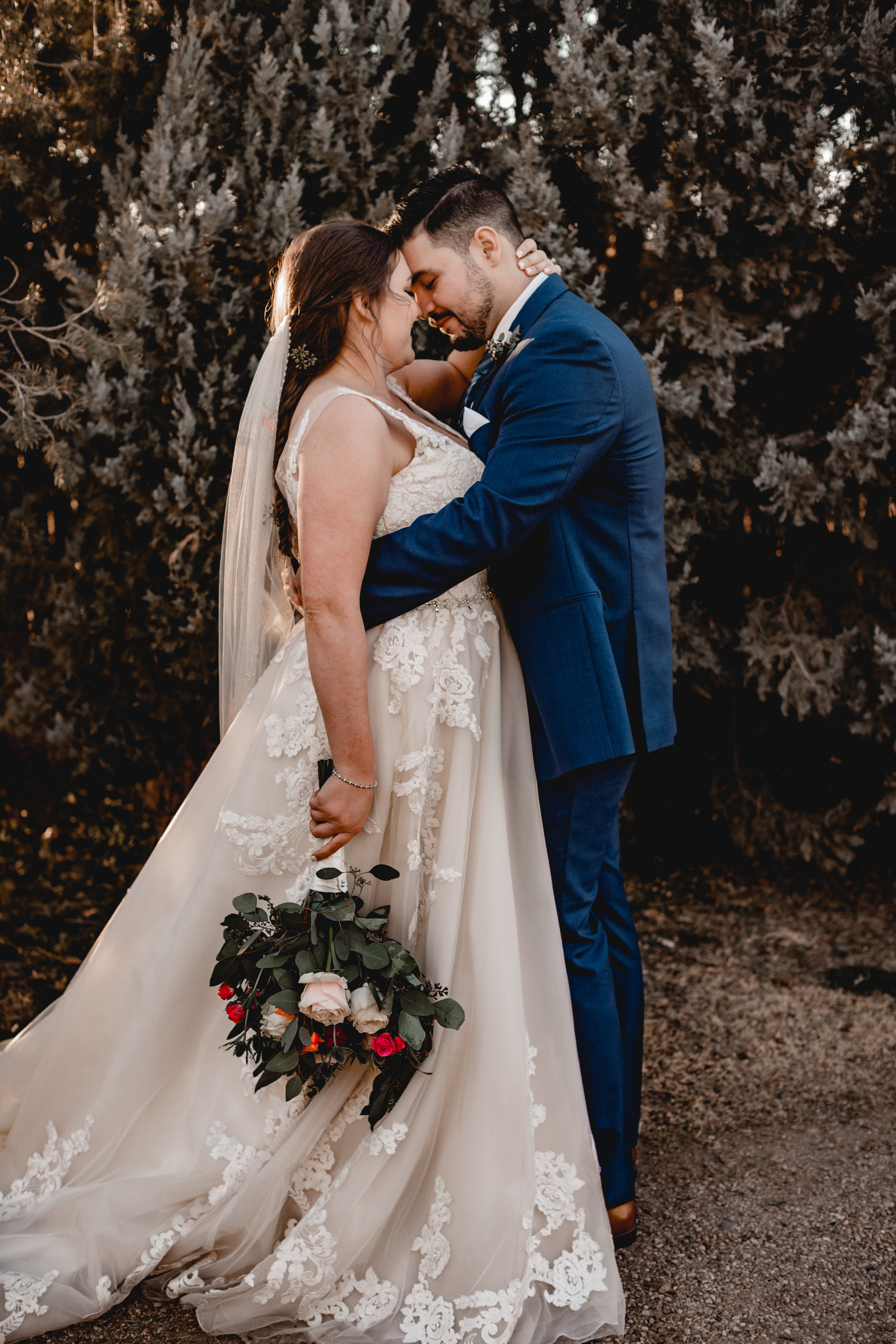 Newlyweds-4.jpg
