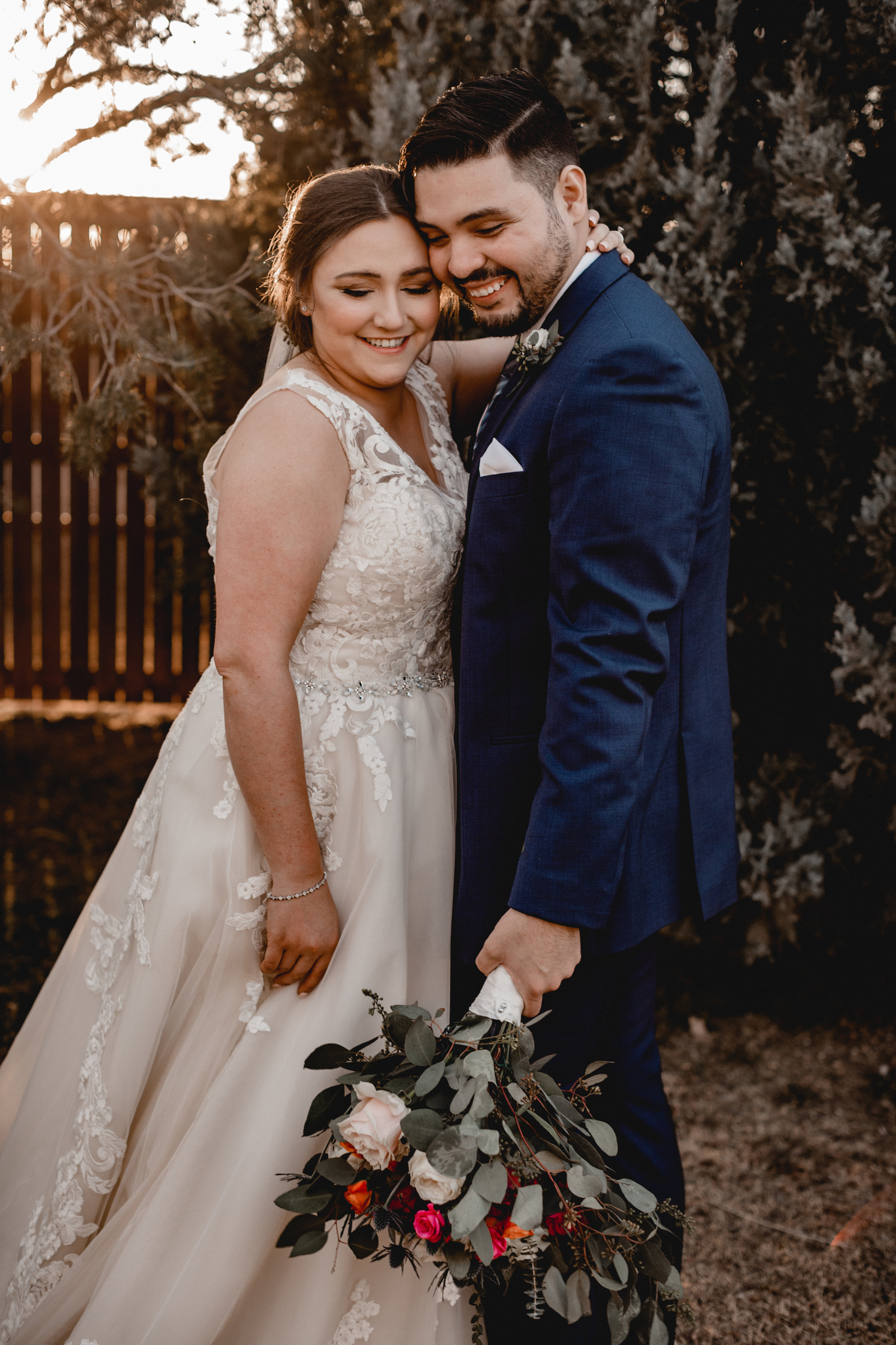 Newlyweds-52.jpg