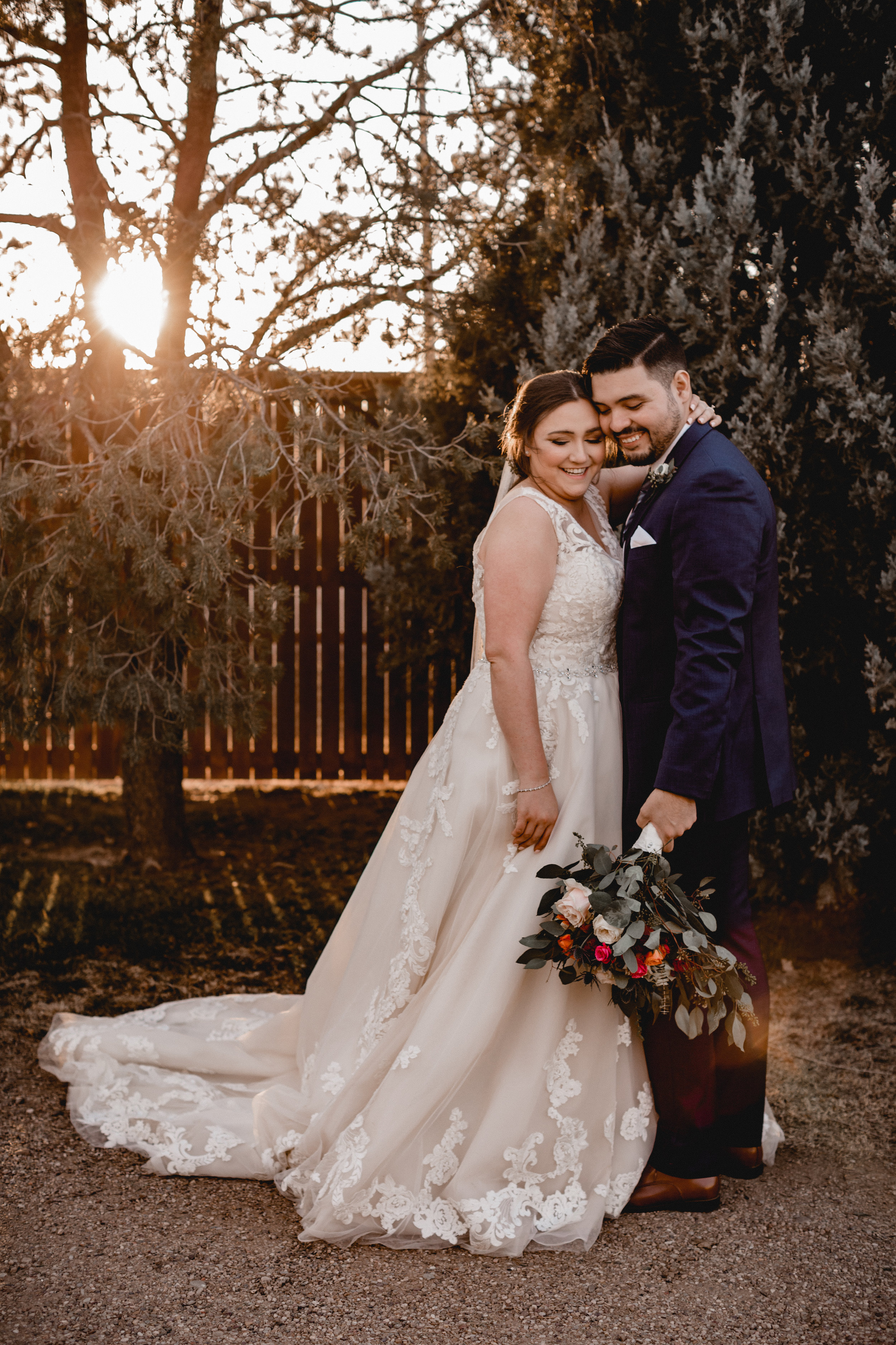 Newlyweds-43.jpg