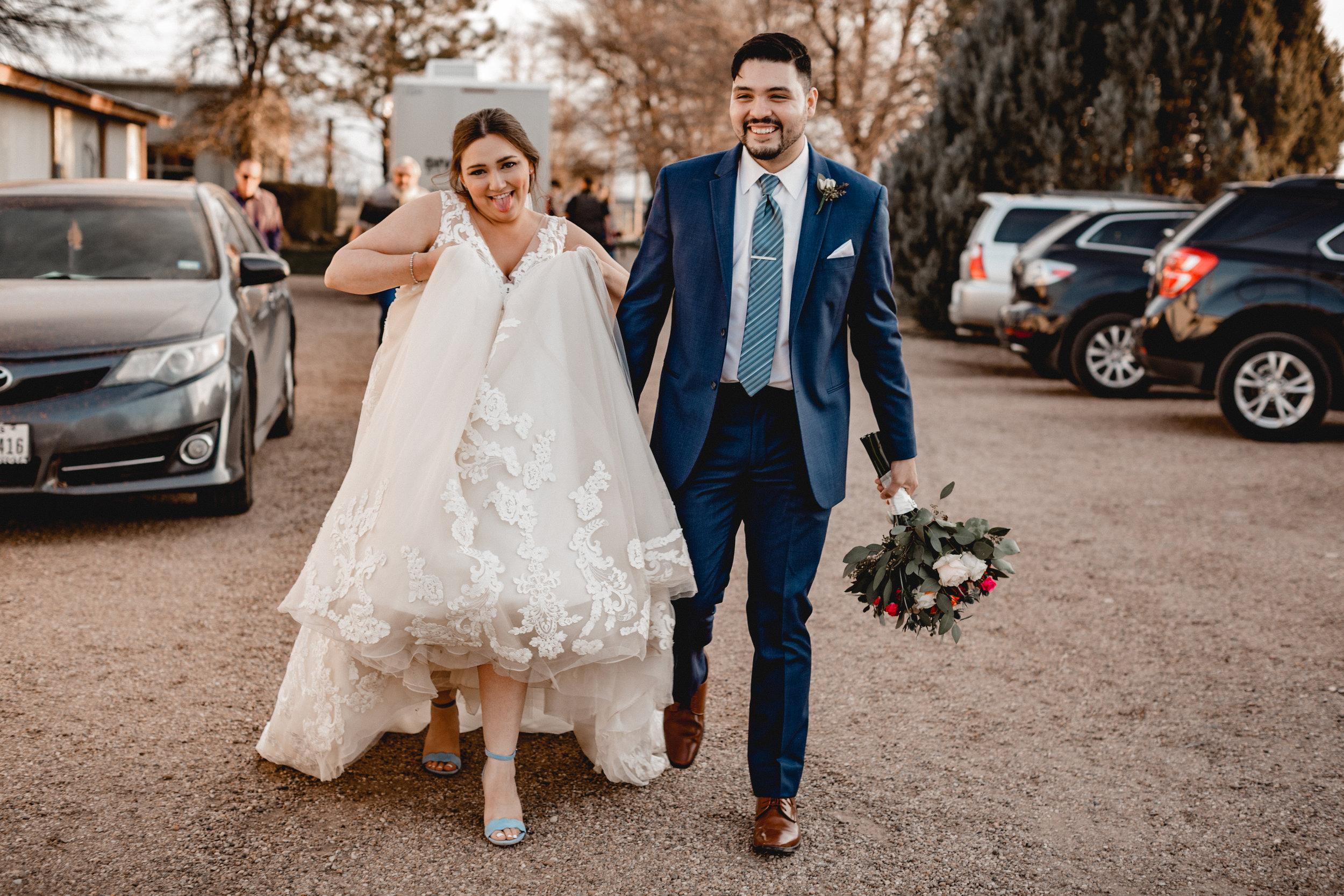 Newlyweds-81.jpg