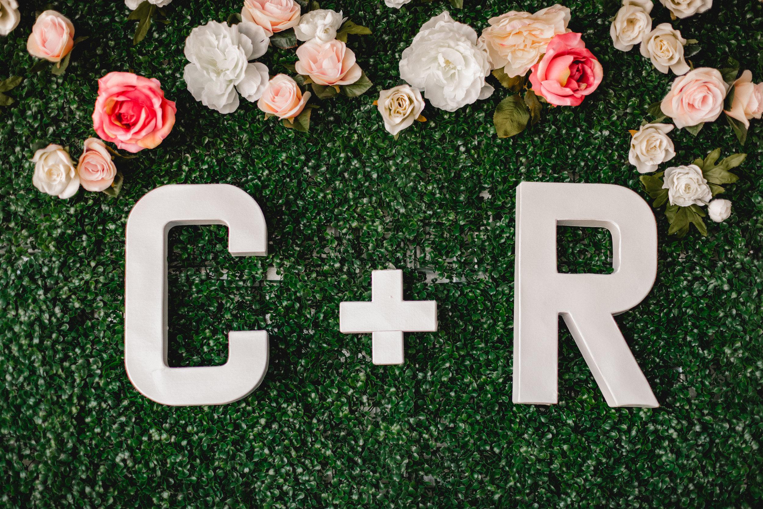 Chirae & Riley-349.jpg