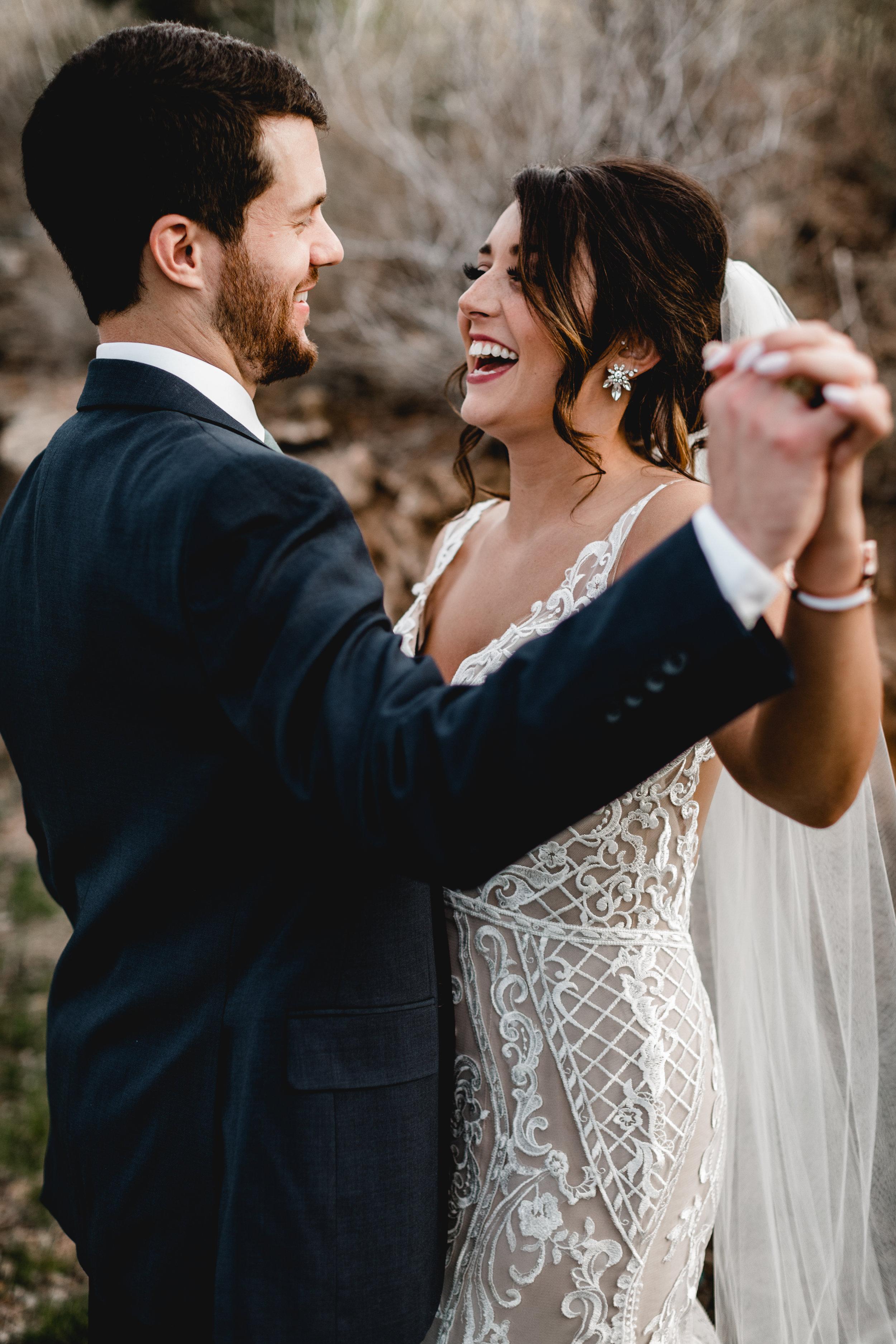 Newlyweds-51.jpg