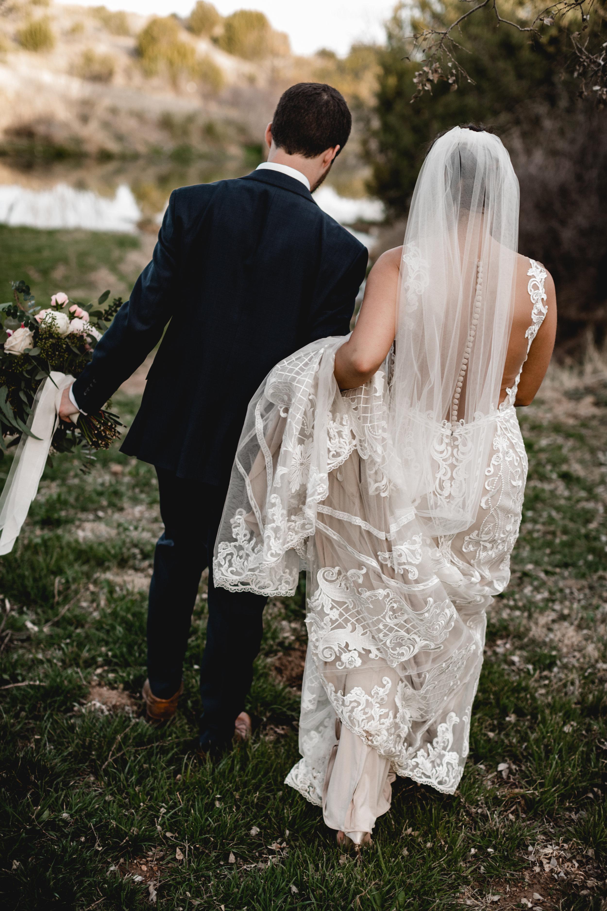 Newlyweds-66.jpg