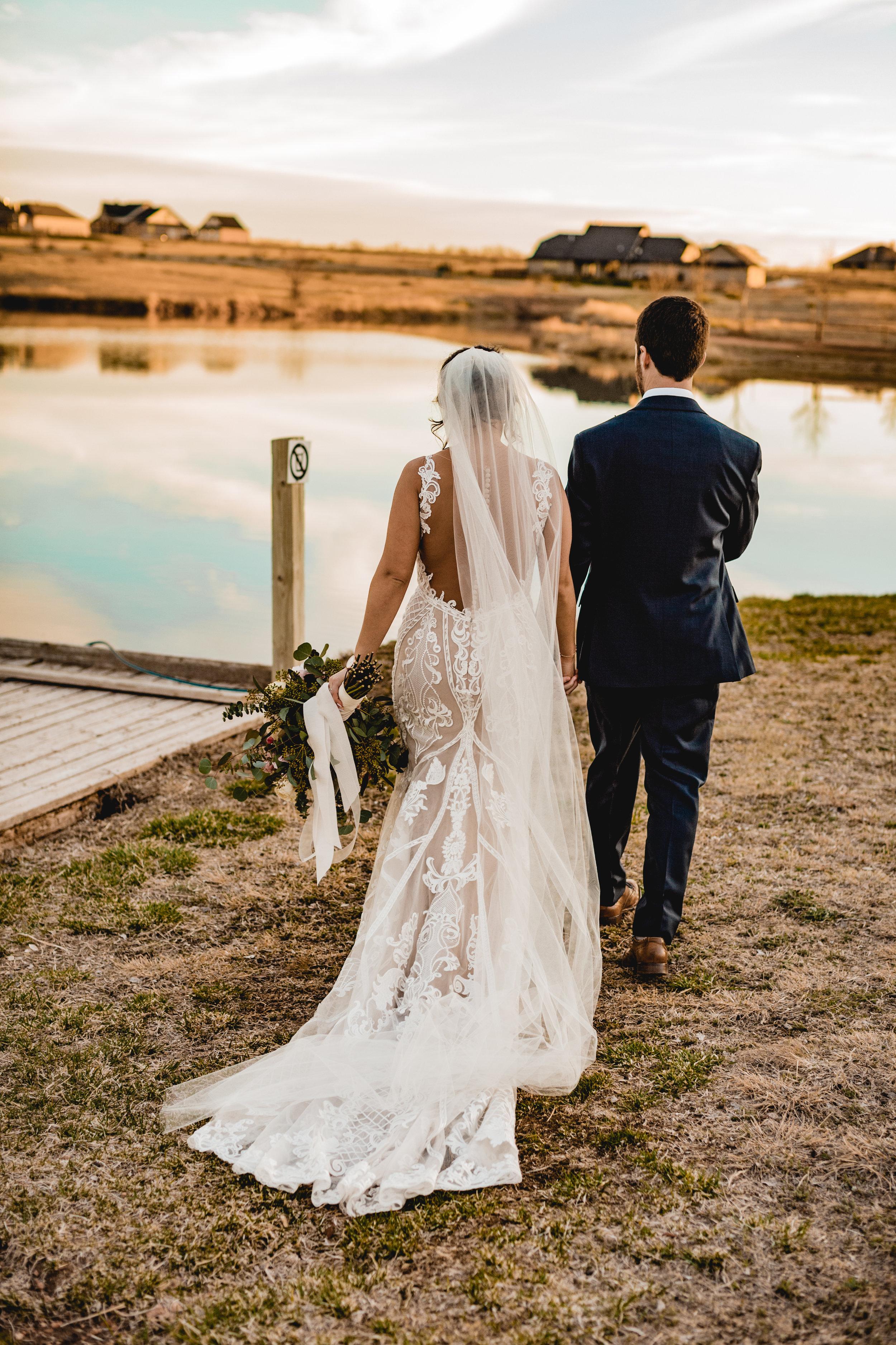 Newlyweds-275.jpg