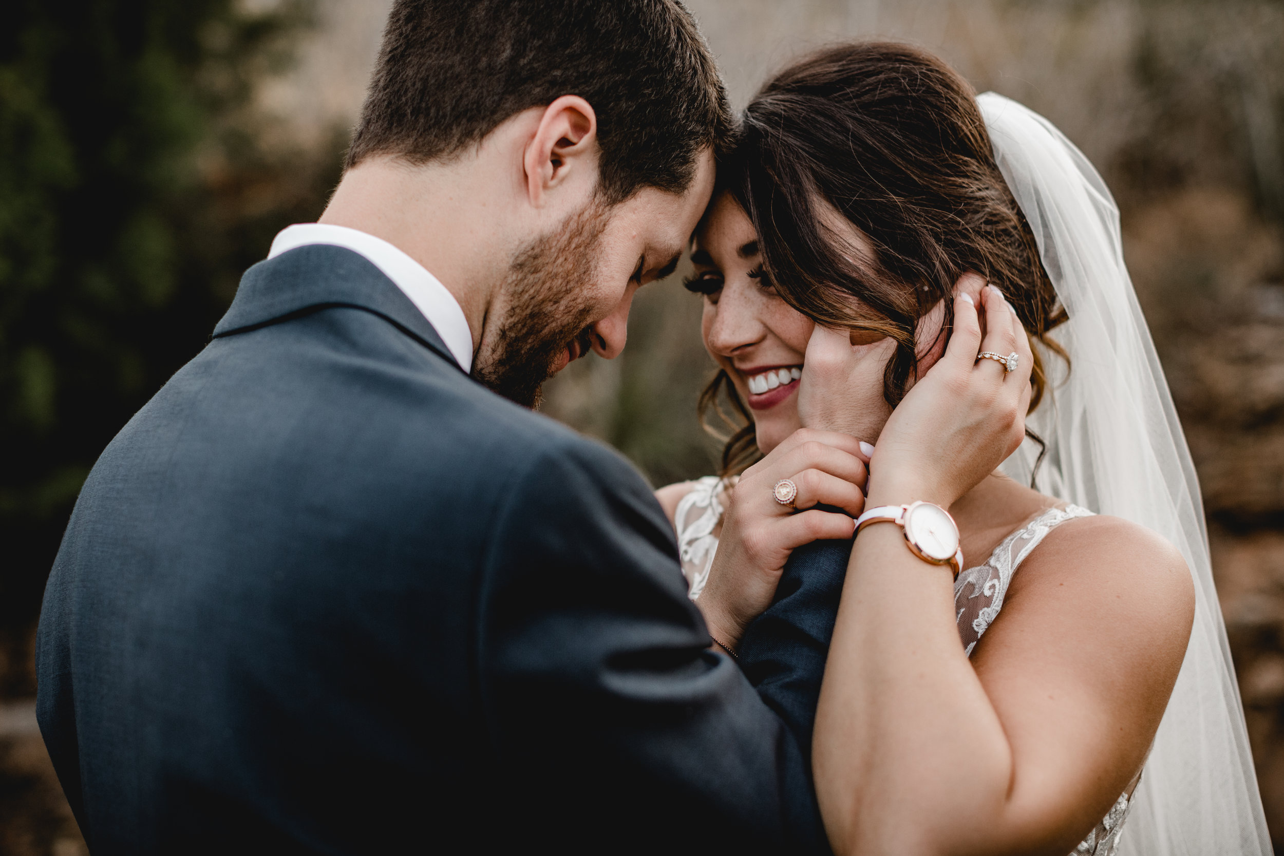 Newlyweds-108.jpg