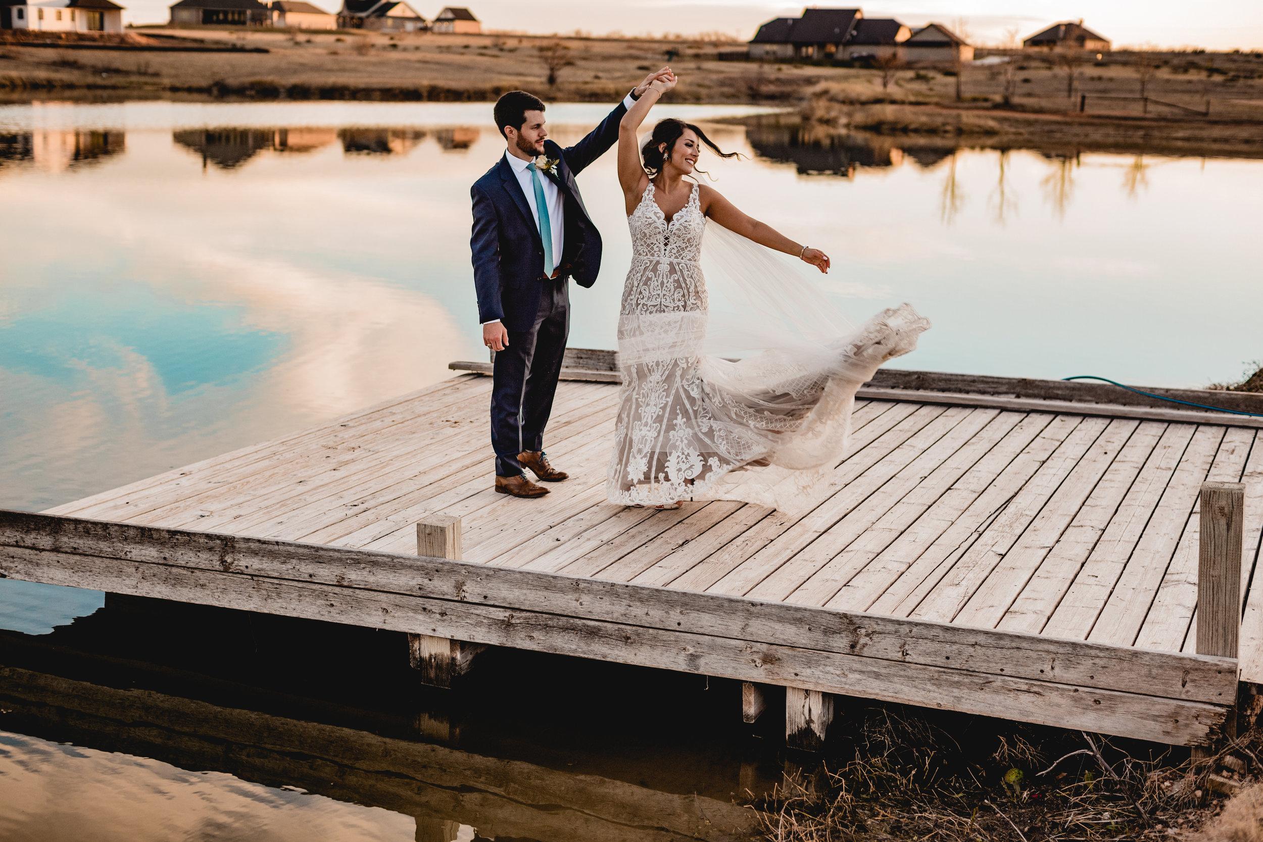 Newlyweds-315.jpg