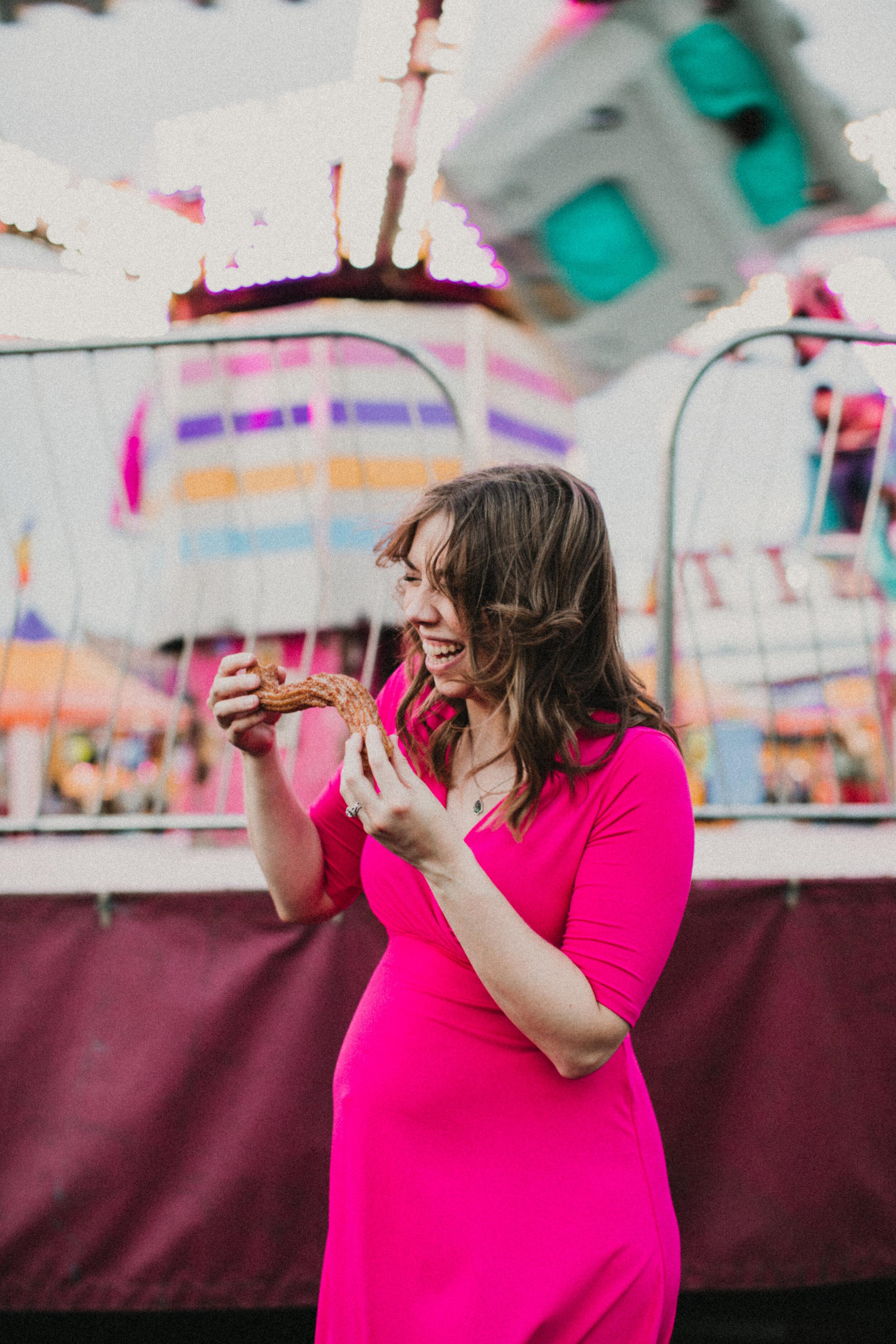 Lynsi Maternity-76.jpg