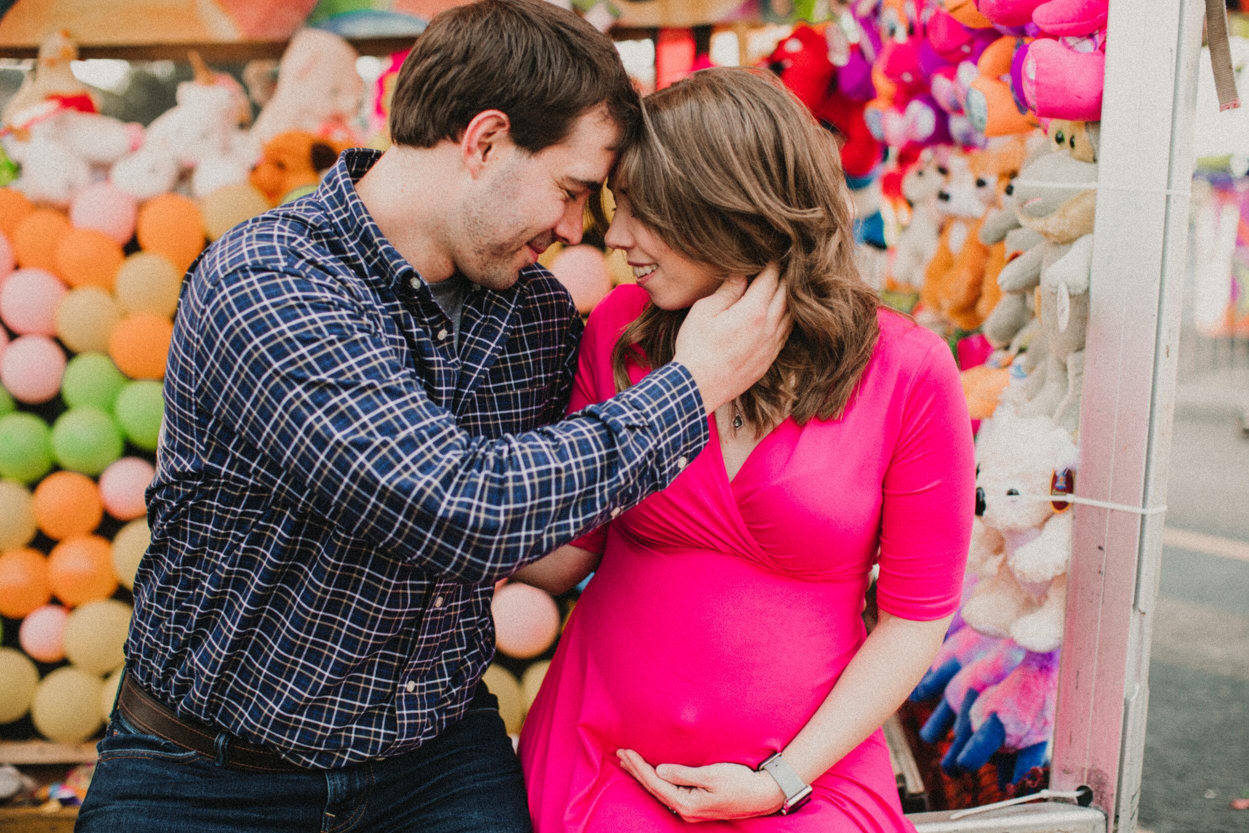 Lynsi Maternity-11.jpg