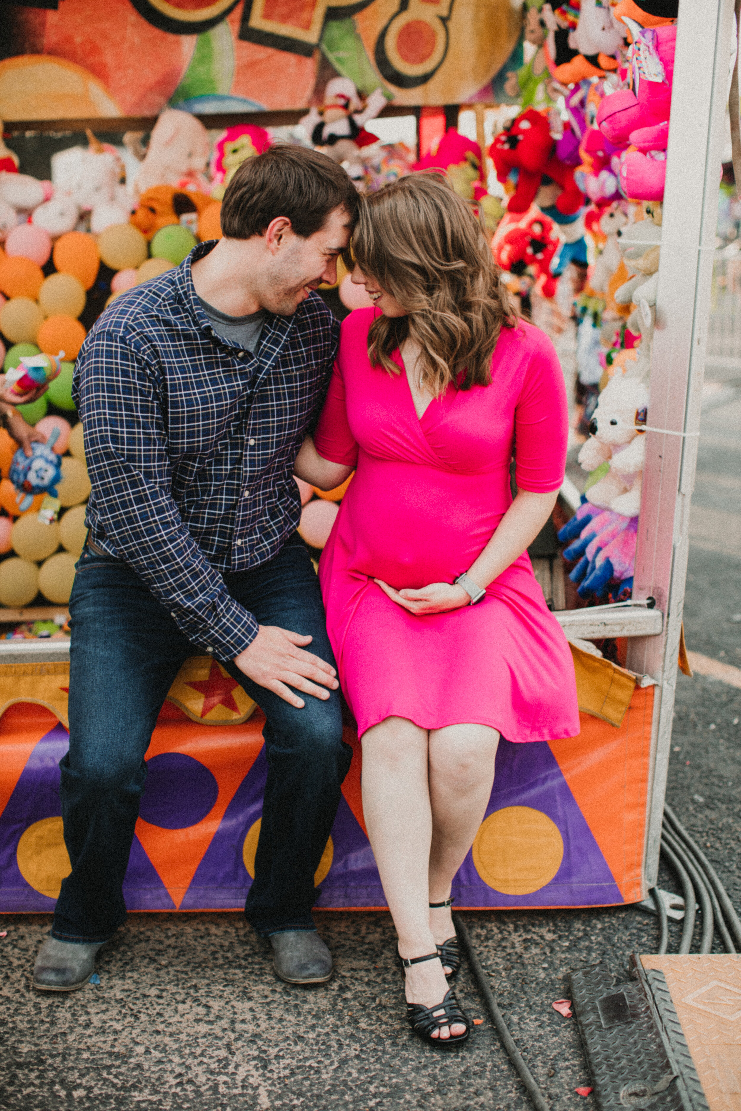 Lynsi Maternity-5.jpg