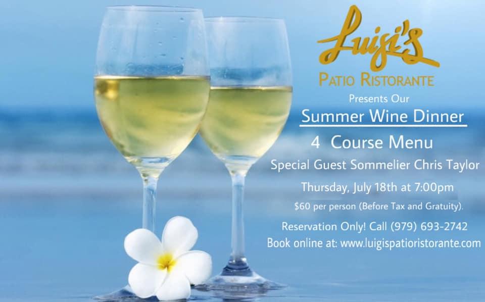 Wine Dinner July 2019.jpg