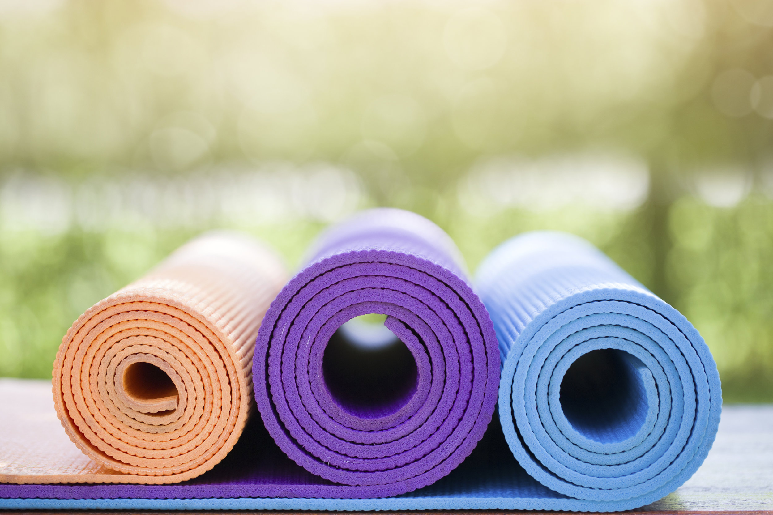best-yoga-mat-brands.jpg