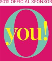 O You Logo.png