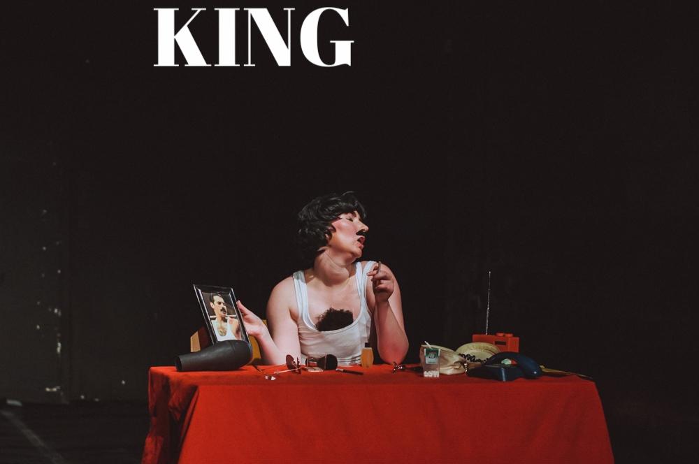 KING Donna Summer.jpg
