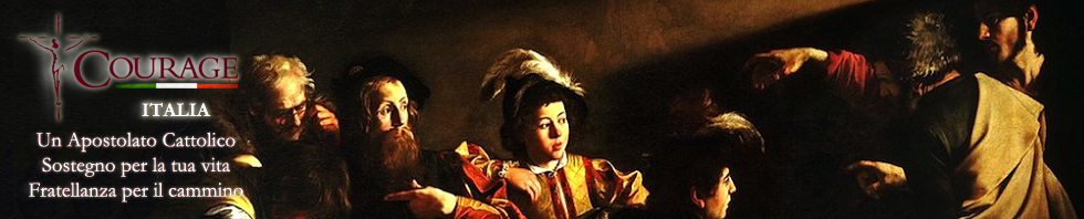 Testata-Caravaggio-Courage-Italia.jpg
