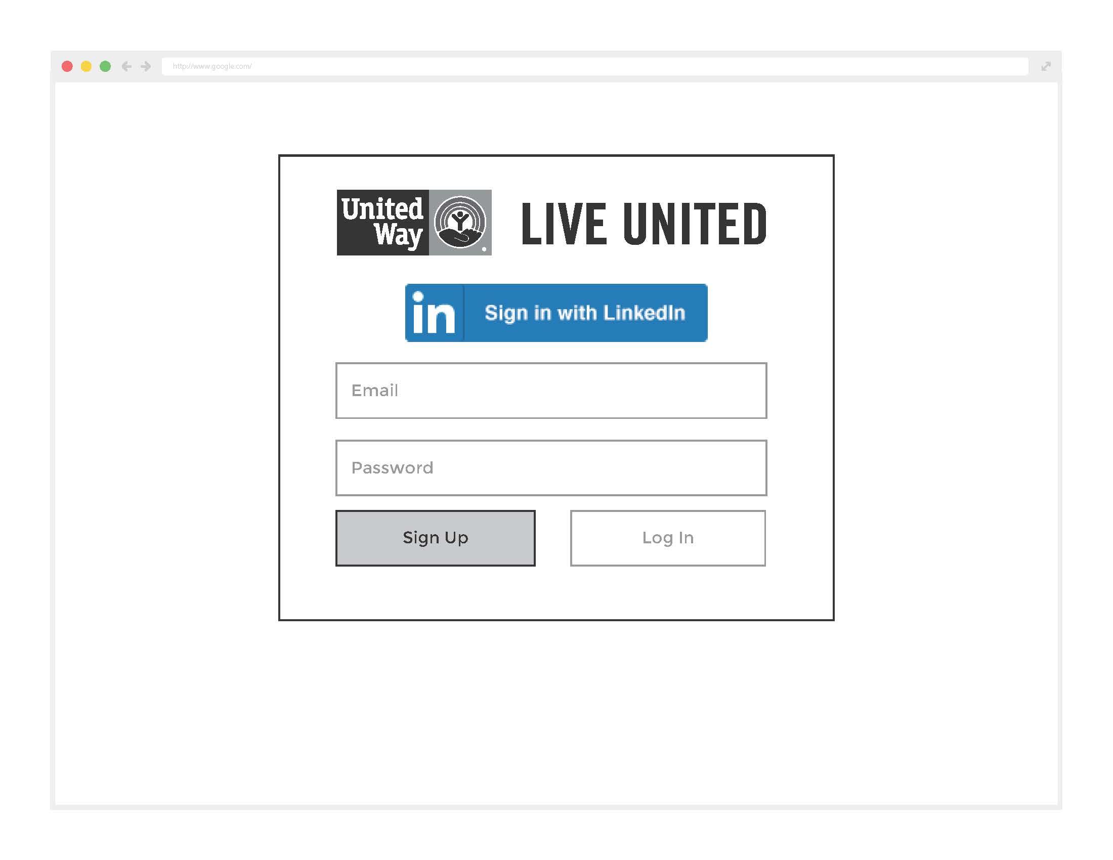 unitedway_Page_1.jpg