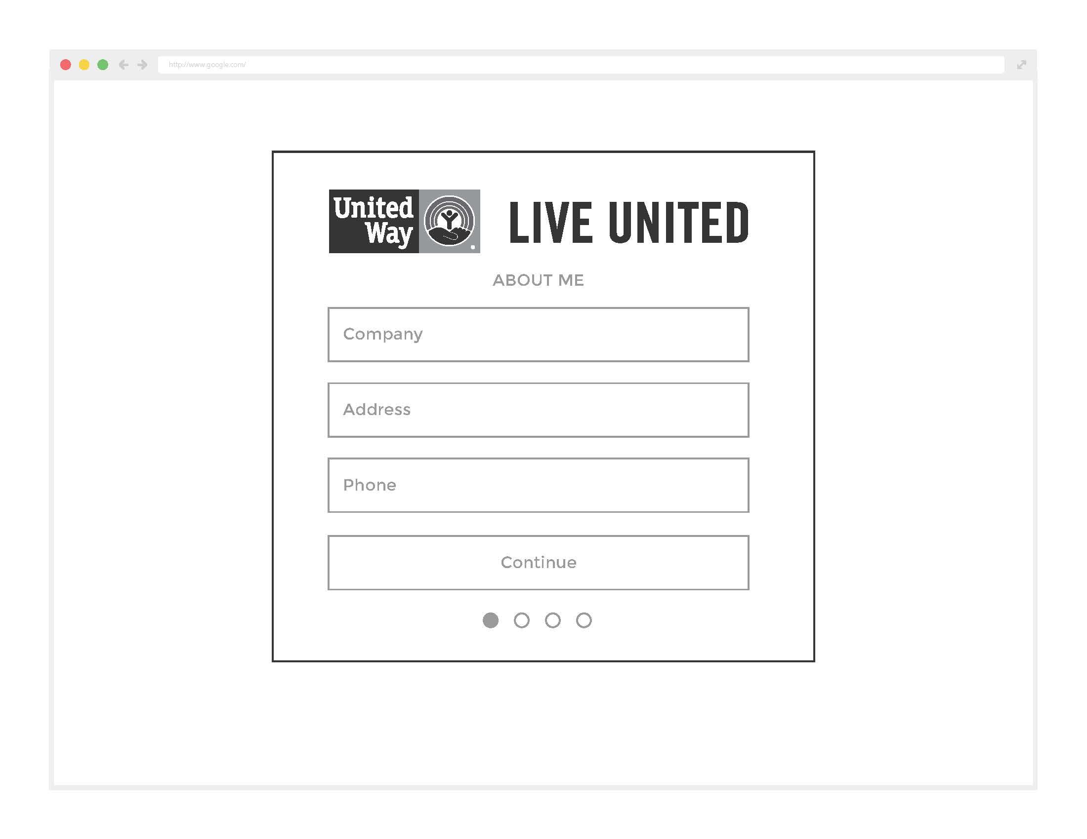 unitedway_Page_2.jpg