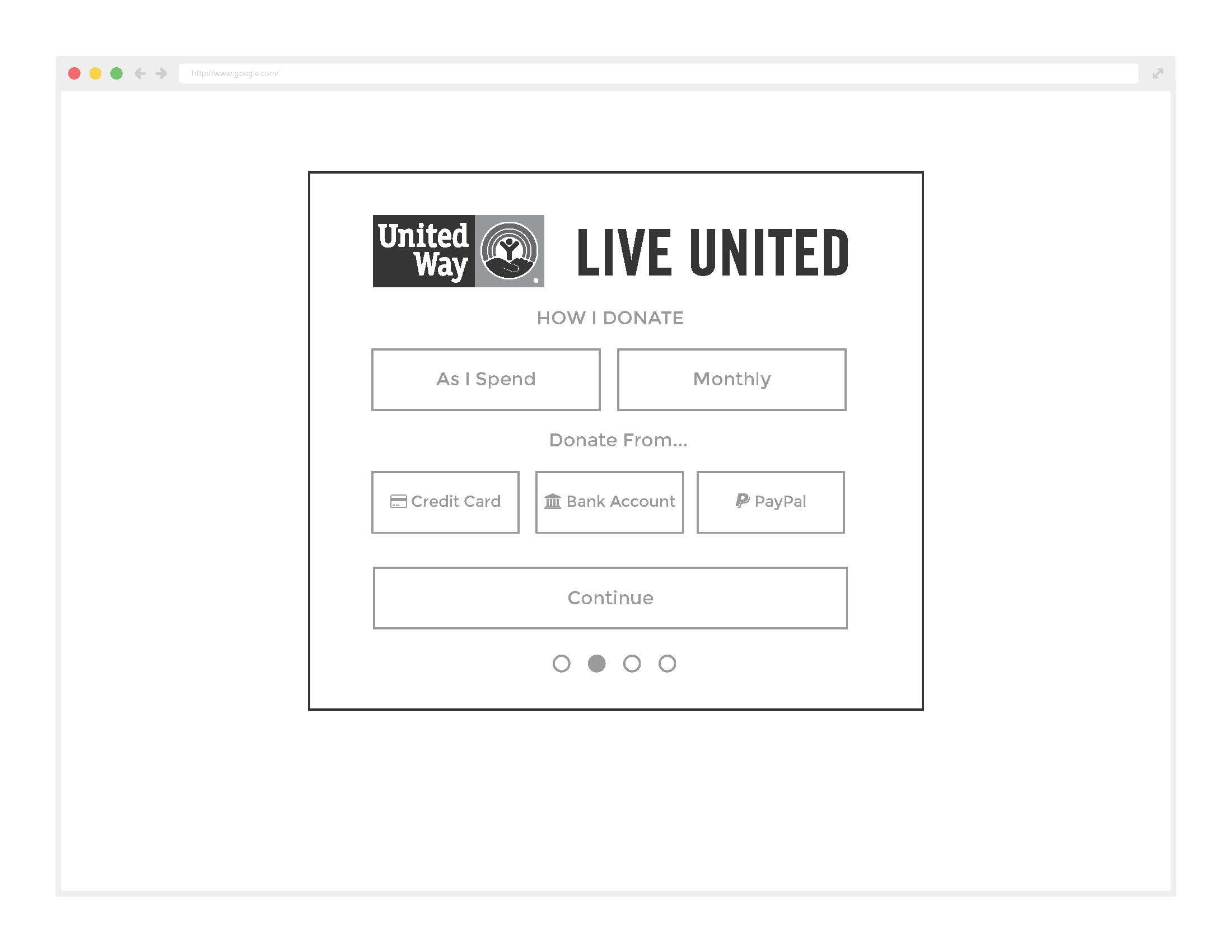 unitedway_Page_3.jpg