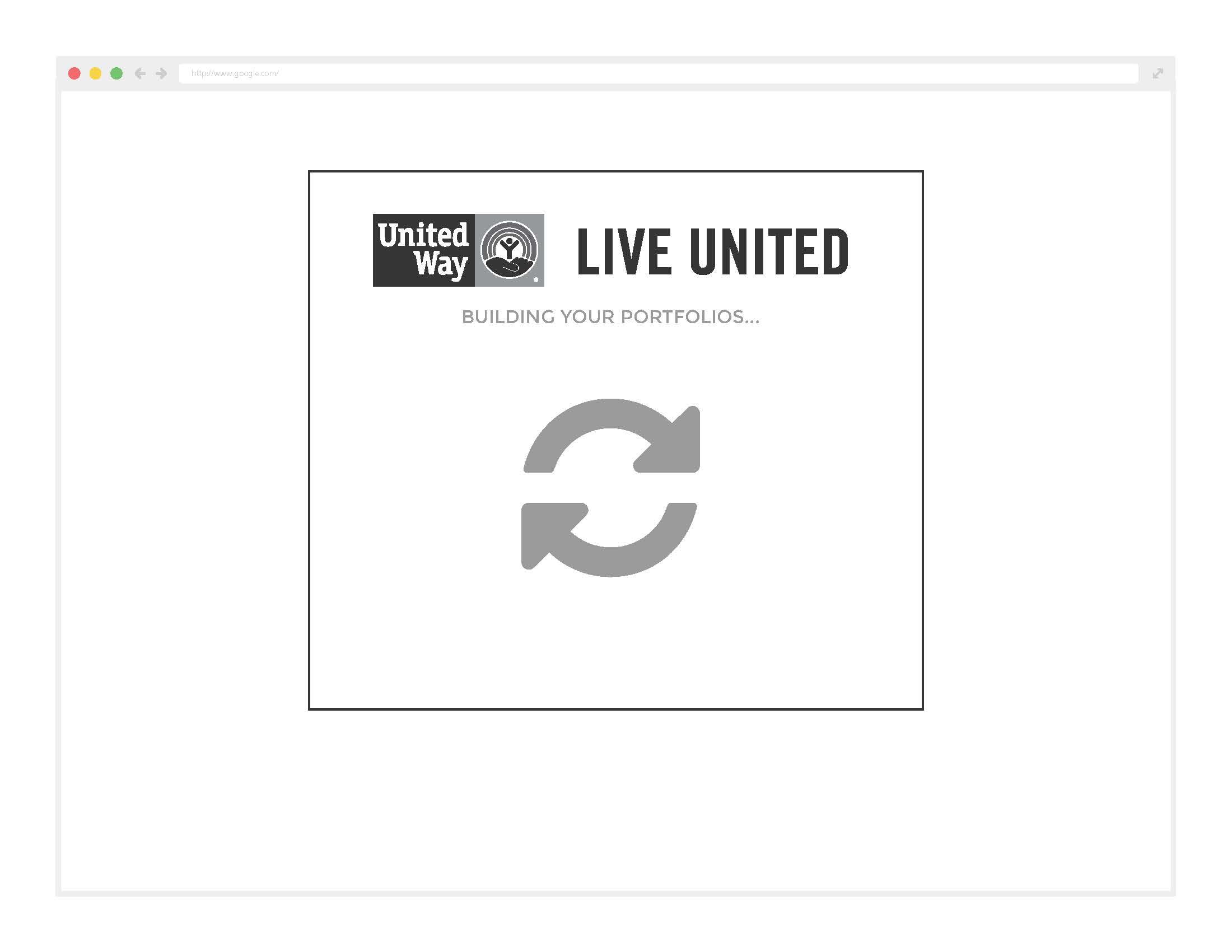 unitedway_Page_4.jpg