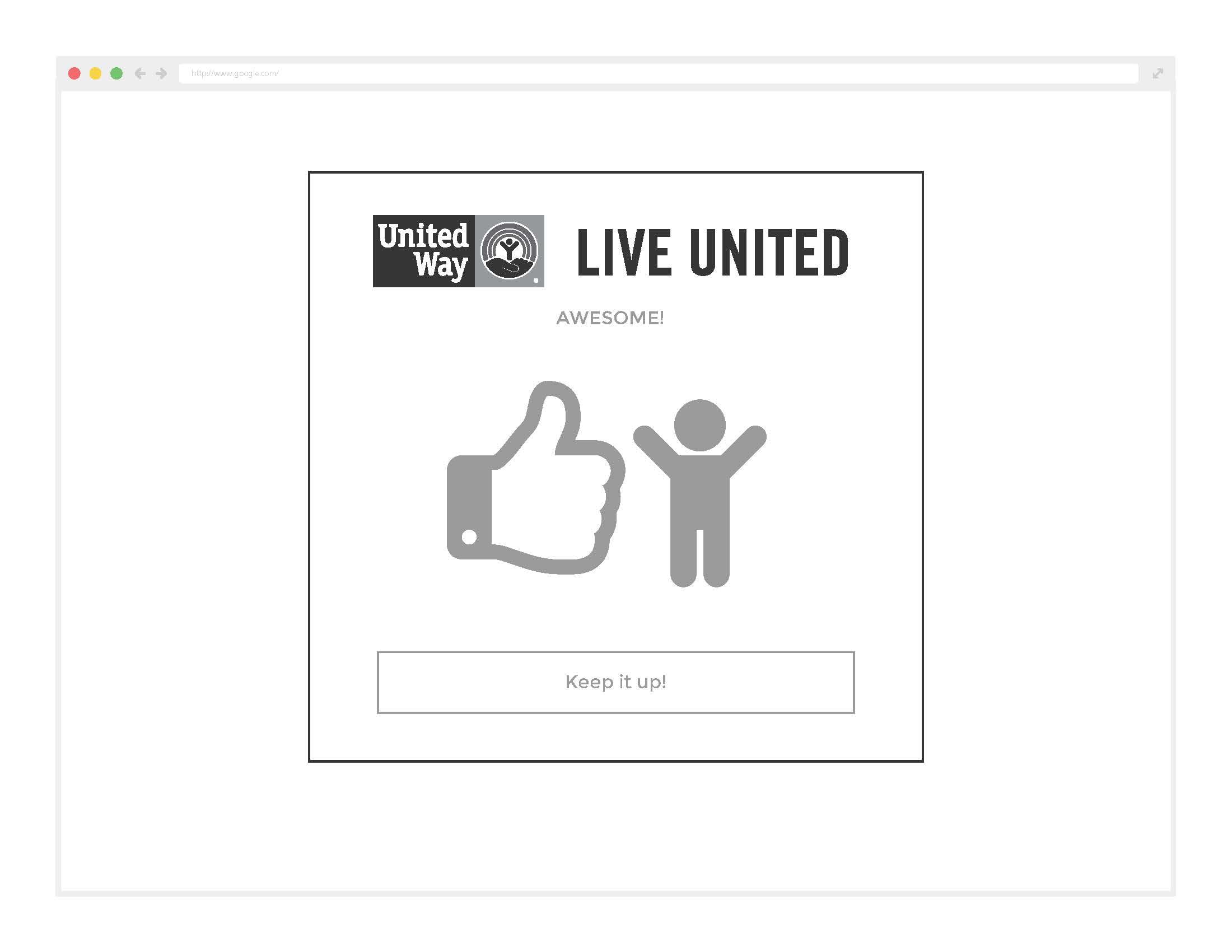unitedway_Page_7.jpg